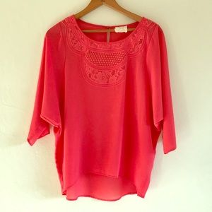 Urban Outfitters Top Size Small